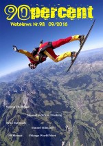 WebNews Nr.098 - Anno 2016