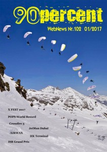 WebNews Nr.102 - Anno 2017