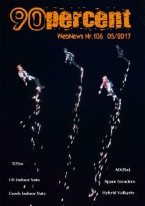 WebNews Nr.106 - Anno 2017