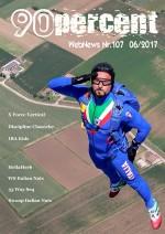 WebNews Nr.107 - Anno 2017