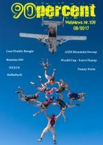 WebNews Nr.109 - Anno 2017