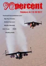 WebNews Nr.110 - Anno 2017