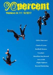 WebNews Nr.111 - Anno 2017