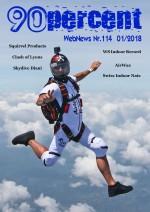 WebNews Nr.114 - Anno 2018