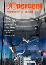 WebNews Nr.115 - Anno 2018
