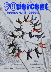 WebNews Nr.116 - Anno 2018