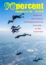 WebNews Nr.122 - Anno 2018