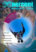 WebNews Nr.123 - Anno 2018
