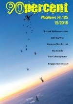 WebNews Nr.125 - Anno 2018