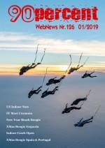 WebNews Nr.126 - Anno 2019