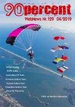 WebNews Nr.129 - Anno 2019