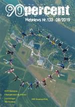 WebNews Nr.133 - Anno 2019