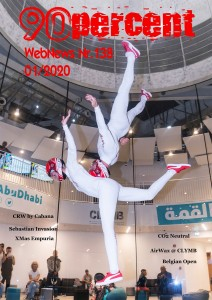WebNews Nr.138 - Anno 2020