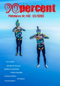 WebNews Nr.140 - Anno 2020