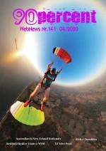 WebNews Nr.141 - Anno 2020