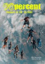 WebNews Nr.142 - Anno 2020