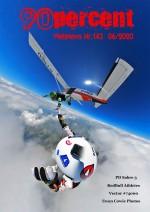 WebNews Nr.143 - Anno 2020