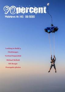 WebNews Nr.145 - Anno 2020