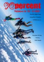 WebNews Nr.150 - Anno 2021