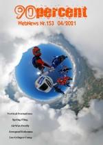 WebNews Nr.153 - Anno 2021