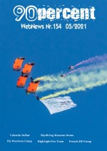 WebNews Nr.154 - Anno 2021
